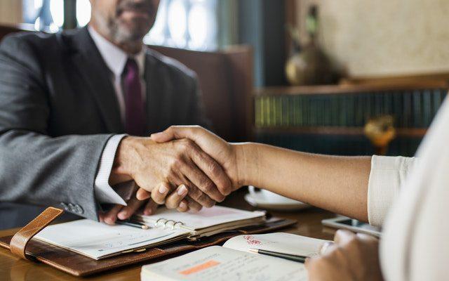 Como Contratar Um Advogado – Dicas Para Escolher Corretamente