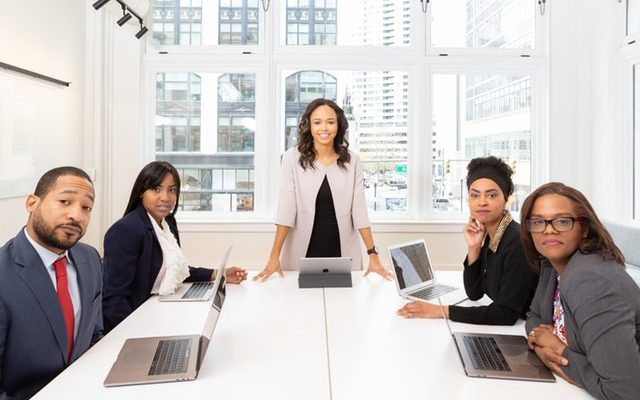 Advocacia Preventiva e Seus Benefícios Para Sua Empresa