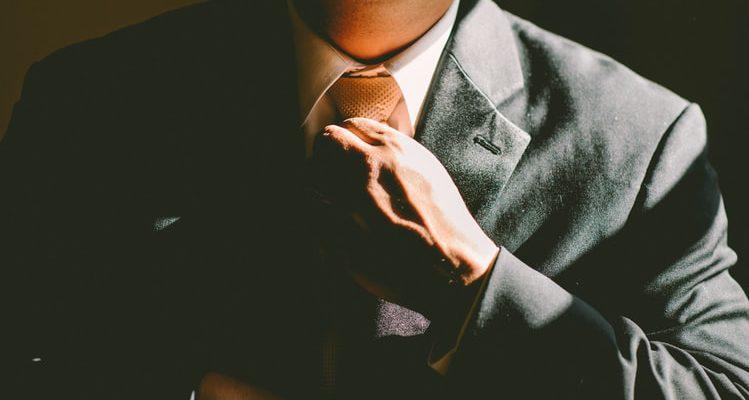 Direito Empresarial Tudo Que Você Precisa Saber Sobre o Assunto