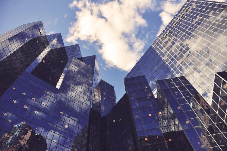 Qual É A Importância Do Direito Empresarial Para Empresas