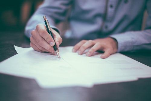 Qual A Importância do Direito Tributário?