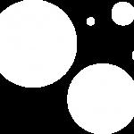 slider-circles-repeat